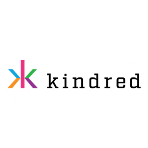 Kindred Group