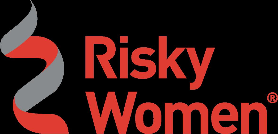 Risky Women