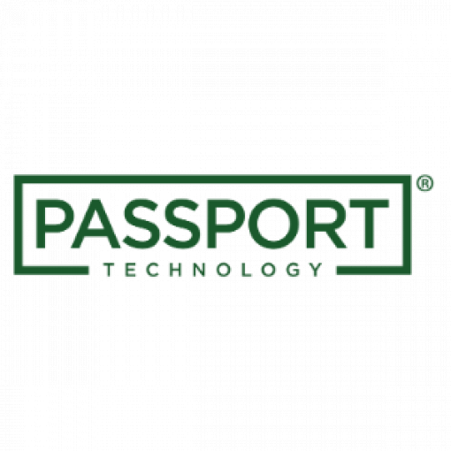 Passport Tech