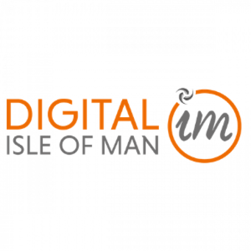 Digital Isle of Man